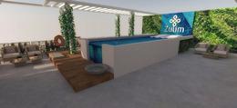 Foto Edificio en Solidaridad playa del carmen, quintana roo número 16