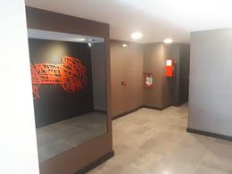 Foto Edificio en Nueva Cordoba Ignea12 | Laprida 165 número 7