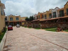 Foto Country en Cuernavaca  número 1