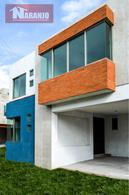 Foto Condominio en San Bartolomé Tlaltelulco RESIDENCIAL SAN ISIDRO  METEPEC, ESTADO DE MEXICO número 4