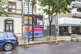 Foto Edificio en Belgrano Migueletes entre La Pampa y José Hernández numero 13
