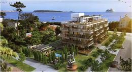 Foto Edificio en Playa Mansa Uruguay Link número 14