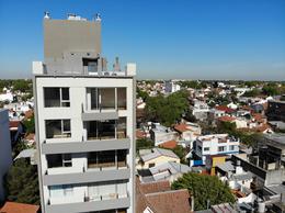 Foto Departamento en Venta en  Olivos,  Vicente Lopez  Av Maipu 3248, Kristal Olivos