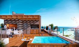 Foto Edificio en Playa Brava Playa Brava número 2