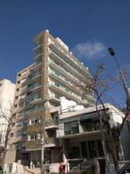 Foto Edificio en Pocitos             Miguel Barreiro y 26 de marzo           número 5