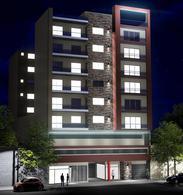 Foto Edificio en Wilde Bahia Blanca 100 número 1