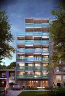 Foto Edificio en Tres Cruces Bvar. Artigas 2100 número 2