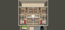 Foto Edificio en Capital Edificio Gamma número 2
