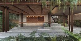 Foto Edificio en Tulum  número 4