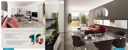 Foto Edificio en Nueva Cordoba Av. Velez Sarsfield 661 número 3