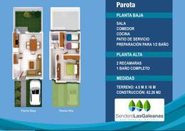 Foto Condominio en Mojoneras 21 FRACCIONAMIENTO LAS GALEANAS número 29
