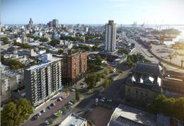 Foto Edificio en Centro (Montevideo)             Paraguay y La Paz           número 11