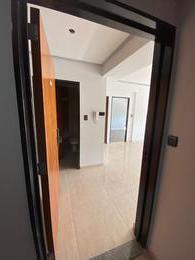Foto Edificio en Mataderos Andalgala 1400 número 5