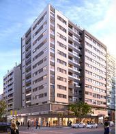Foto Edificio en Centro (Montevideo)  18 de Julio esqu. Tacuarembó número 2