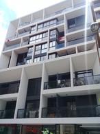Foto Edificio en Nueva Cordoba Angelo de Peredo 60 número 1