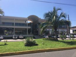 Foto Casa en Venta en  Fraccionamiento Costa de Oro,  Boca del Río  Casa en Venta en Costa de Oro frente a Area Verde