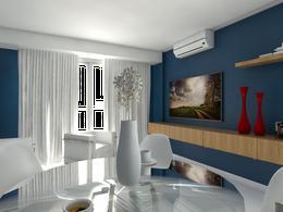 Foto Edificio en Moron Ortiz de Rosas 500 número 4