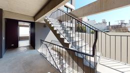 Foto Edificio en Saavedra Freire 4558 número 8