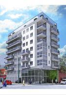 Foto Edificio en Almagro Yatay 1001 número 1