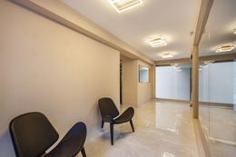 Foto Edificio en Moron Pellegrini 1300 número 26