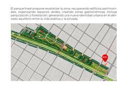 Foto Edificio en Belgrano Amenabar 746, CABA número 9