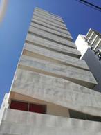 Foto Edificio en Zona Mate De Luna Edificio: Av. Mate de Luna 2008 número 8