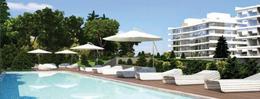 Foto Condominio en Playa Mansa  PARADA 28 - PLAYA MANSA - PUNTA DEL ESTE número 3