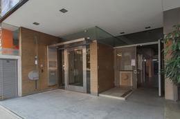 Foto Edificio en Martin Pellegrini 300 número 3