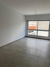 Foto Edificio en Liniers EDIFICIO Guamini 1065  número 13