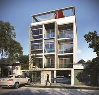 Foto Edificio en Quilmes Moreno 1056 número 1