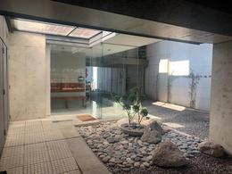 Foto Edificio en Moron Sucre 538 número 4