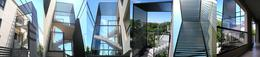Foto Edificio en Santa Fe TALCAHUANO al 6600 numero 10