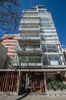 Foto Edificio en Belgrano Virrey del Pino entre O'Higgins y 3 de Febrero numero 1