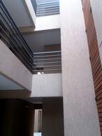 Foto Departamento en Venta en  Ituzaingó,  Ituzaingó  Paysandu al 2300