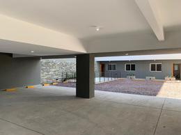 Foto Condominio en Villa De Mayo A metros de Av. San Martín, el Club Indu y a 200 metros de la R 202 número 8