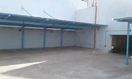 Foto Edificio en Lanús Oeste Manuela Pedraza 2500 número 14