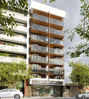 Foto Edificio en Nueva Cordoba Faro del Boulevard número 4