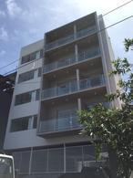 Foto Edificio en Jara San Francisco esq. Libertad número 1