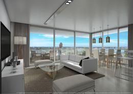 Foto Edificio en Yoo Nordelta YOO3 by ACQUA Excelencia en diseño y confort número 40