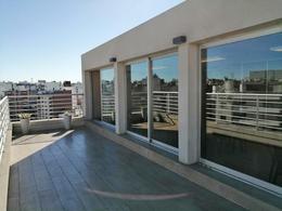 Foto Edificio en Pocitos Aprox 26 y Osorio número 1