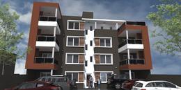Foto Condominio en San Bernardo Del Tuyu MITRE 2900 número 1