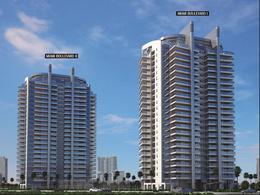 Foto Edificio en Playa Mansa Pedragos Sierra y Miami número 1