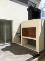 Foto Edificio en Olivos-Maipu/Uzal Juan B Justo 3641 número 7