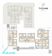 Foto Edificio en Tulum  número 5