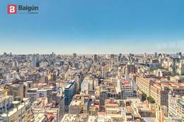 Foto Edificio de oficinas en Centro (Capital Federal) Av. Corrientes y Paraná número 27