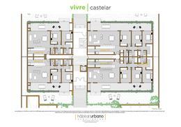Foto Edificio en Castelar Sur Victorino de la Plaza 291 número 13