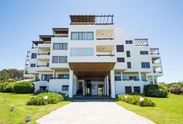 Foto Edificio en Rincón del Indio Uruguay Link número 2