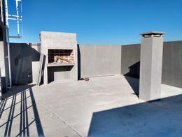 Foto Edificio en Echesortu RIO DE JANEIRO 1326 número 25