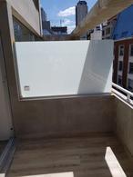 Foto Edificio en Belgrano Montañeses 2830 número 10