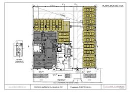 Foto thumbnail unidad Departamento en Venta en  Centro,  San Carlos De Bariloche  Quaglia al 700